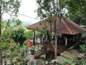 Bali Rahayu Homestay