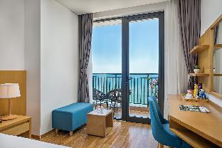 Khách sạn & Căn hộ Seashore