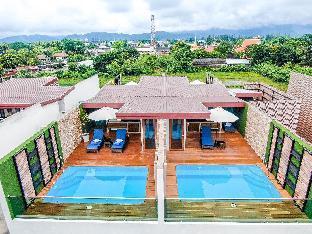 Pool Suite Chiang Mai Pool Suite Chiang Mai