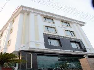 Clarks Inn Mathura