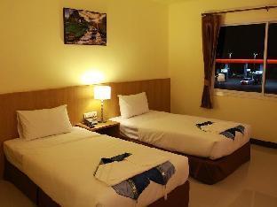 The Lephant Hotel The Lephant Hotel