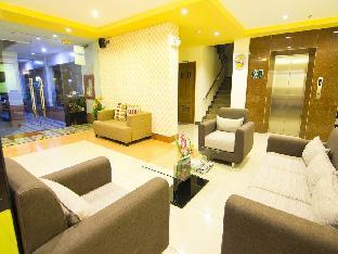 picture 5 of CDO Hotel Xentro