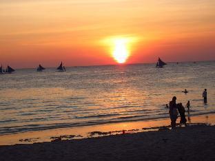 picture 3 of Kaiyana Boracay Beach Resort