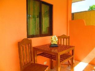 picture 2 of Golden Sam Resort and Restaurant