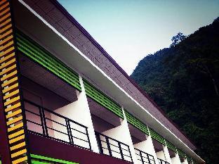 チャイソーン ヒル リゾート Chaison Hill Resort