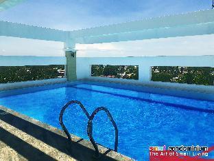 picture 4 of Smart Condominium - Studio 4 - Cagayan de Oro