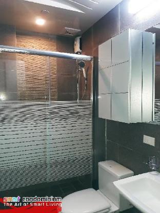 picture 5 of Smart Condominium - Studio 4 - Cagayan de Oro