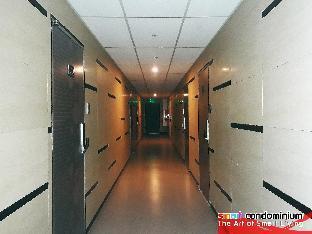 picture 3 of Smart Condominium - Studio 3 - Cagayan de Oro