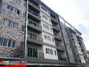 picture 4 of Smart Condominium - 2 Bedrooms 1 - Cagayan de Oro