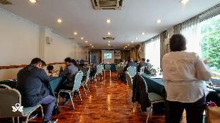 picture 4 of ZEN Rooms Aloha Manila Bay