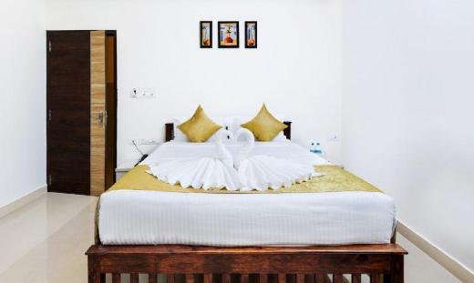 Hotel Sampradaya