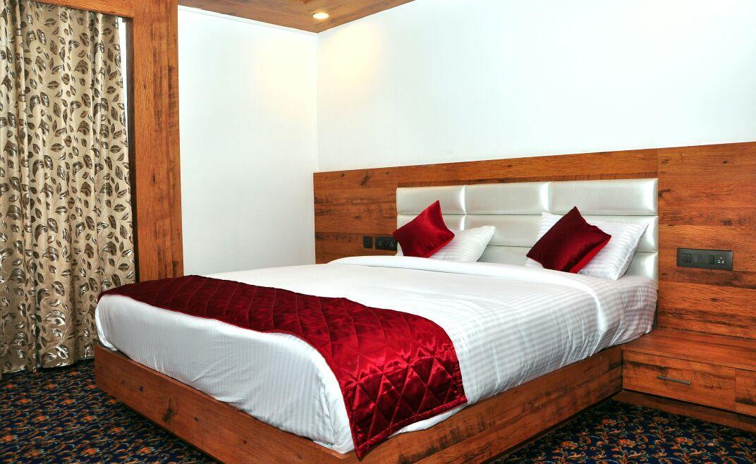 Emarald By Omatra   An Adventure Resort