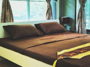 %name EAUSTAY HOLIDAY ROOM สุพรรณบุรี