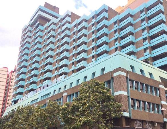 Jambo Chester Hotels Nairobi Nairobi