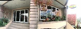 picture 3 of RL Veranda Suites