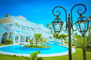 picture 1 of Casa Blanca by the Sea