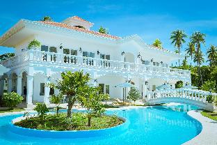 picture 4 of Casa Blanca by the Sea