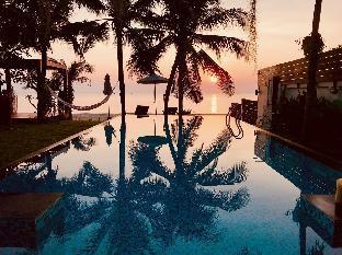 %name Baan SanSuk Pranburi   Beach Front & Pool Villa หัวหิน/ชะอำ