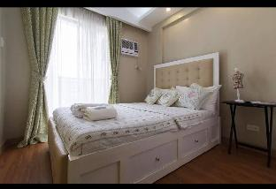 picture 4 of 2 BR APARTMENT IN HEART OF DAVAO