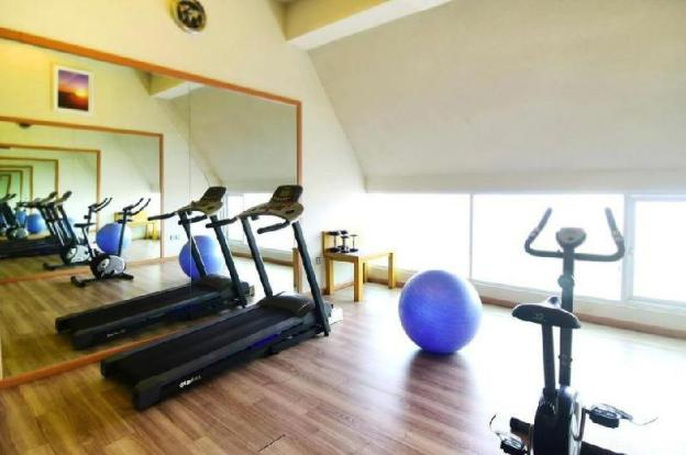 #242 Cozy Room in Kuta Center