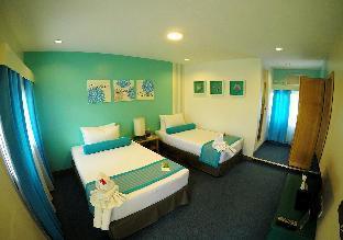 picture 2 of Maayo Argao Resort