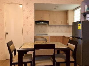 picture 2 of Pine Suites Tagaytay by Camella Condo Homes