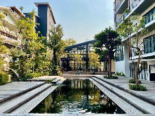 Home Chiang Mai Home Chiang Mai