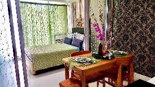 picture 1 of Cozy Place AZURE 1 BR with WI-FI & CABLE