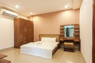 %name Central Park Apartments   TagaHome Ho Chi Minh City