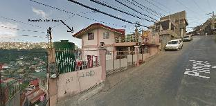picture 4 of Presco Baguio Transient House with Hill Top View
