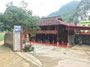 Duong Cong Chich Homestay