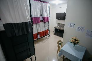 picture 1 of SLEEPADZ NAGA - Studio with 4 Capsule beds