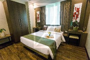 picture 1 of APARTMENT AYALA NEW BIG  ULTRA LUXURIOUS 8 PAX