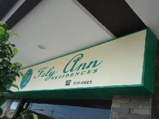 picture 1 of Fely Ann Residences at Express Inn