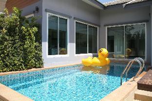 Thacha Pool Villa B Thacha Pool Villa B