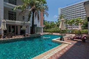 2 swimming pools, The haven lagoon condo 2 swimming pools, The haven lagoon condo