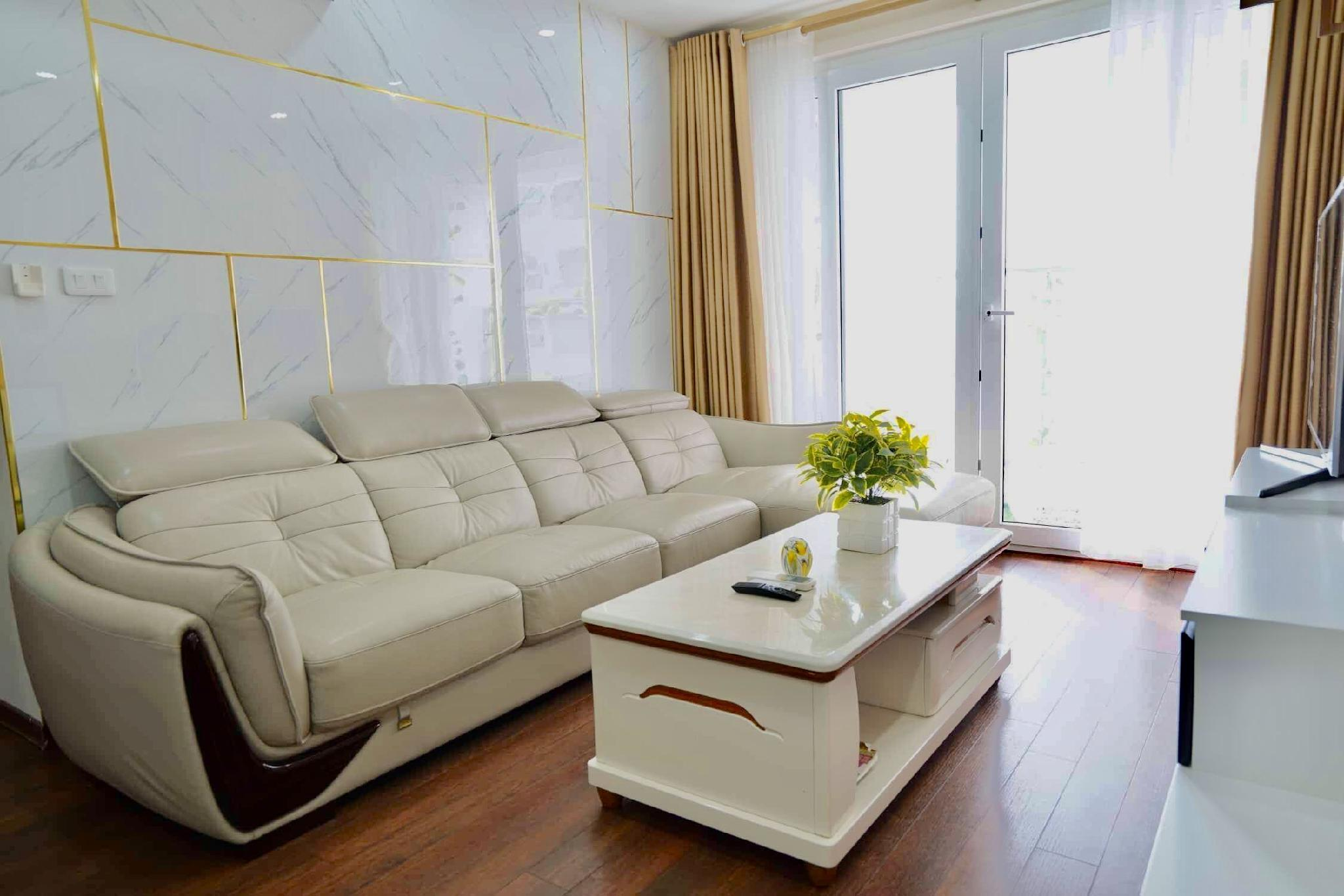 Best Price Apt   3BRs Central Halong Sea View Pool