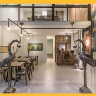 %name Vietlife Residence and Hotel Ho Chi Minh City