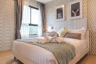 %name Cozy Apartment  Bangtao beachWiFi ภูเก็ต
