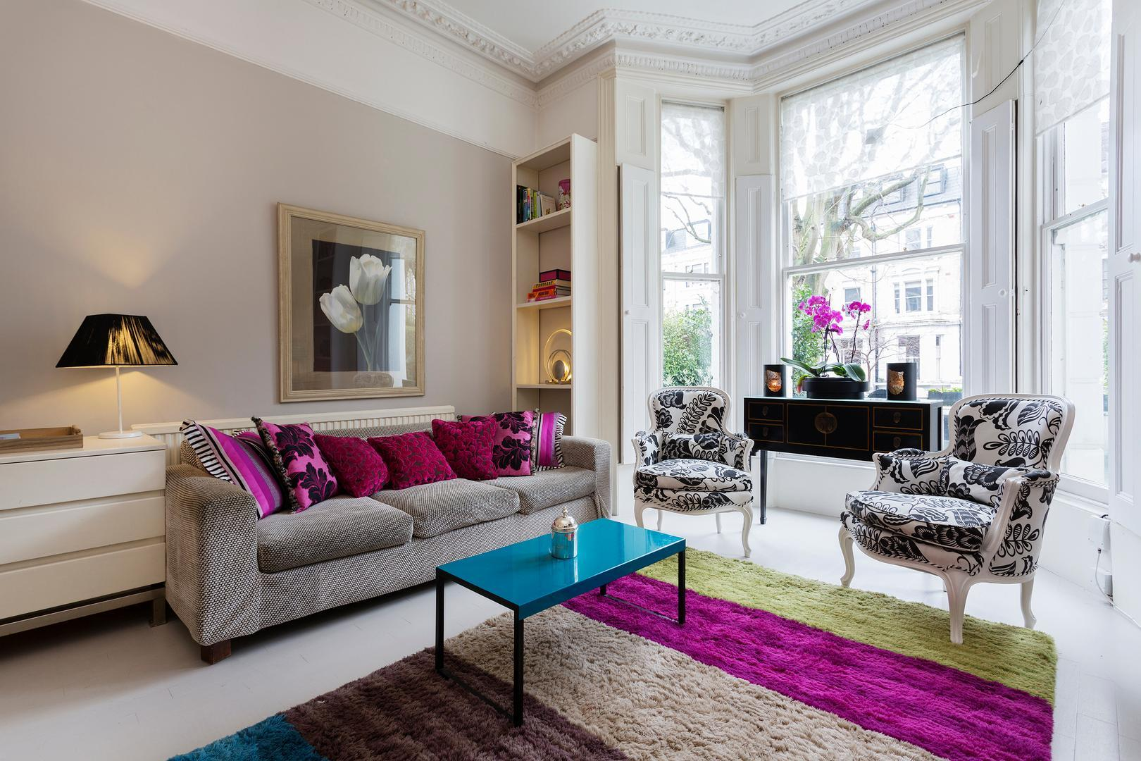 Holland Park Style Reviews