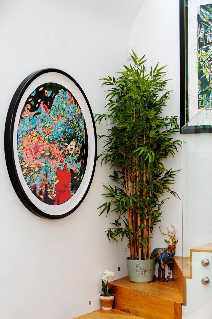 Chelsea Art Apartment Reviews