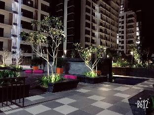 Resort Suite @ Midhills Genting