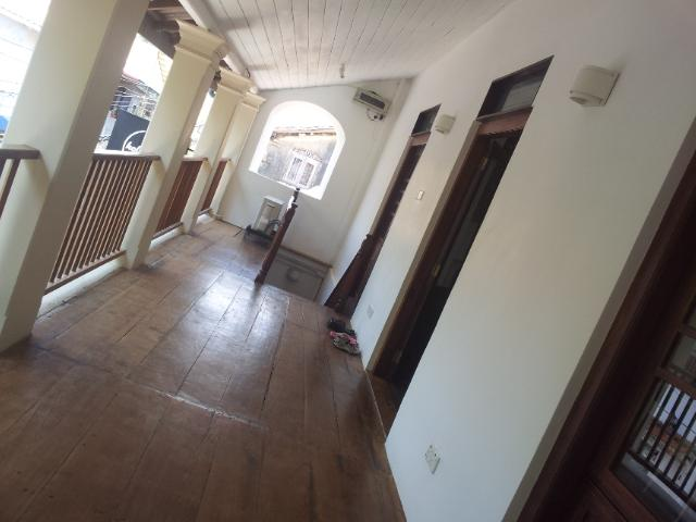 Luxury AC Room In Galle Fort Hotel