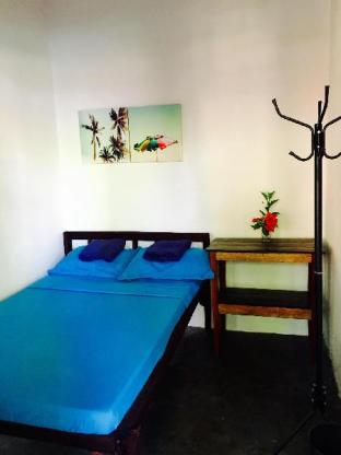 picture 3 of Tres Islas Hostel