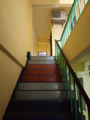 Baan Kwan Hostel