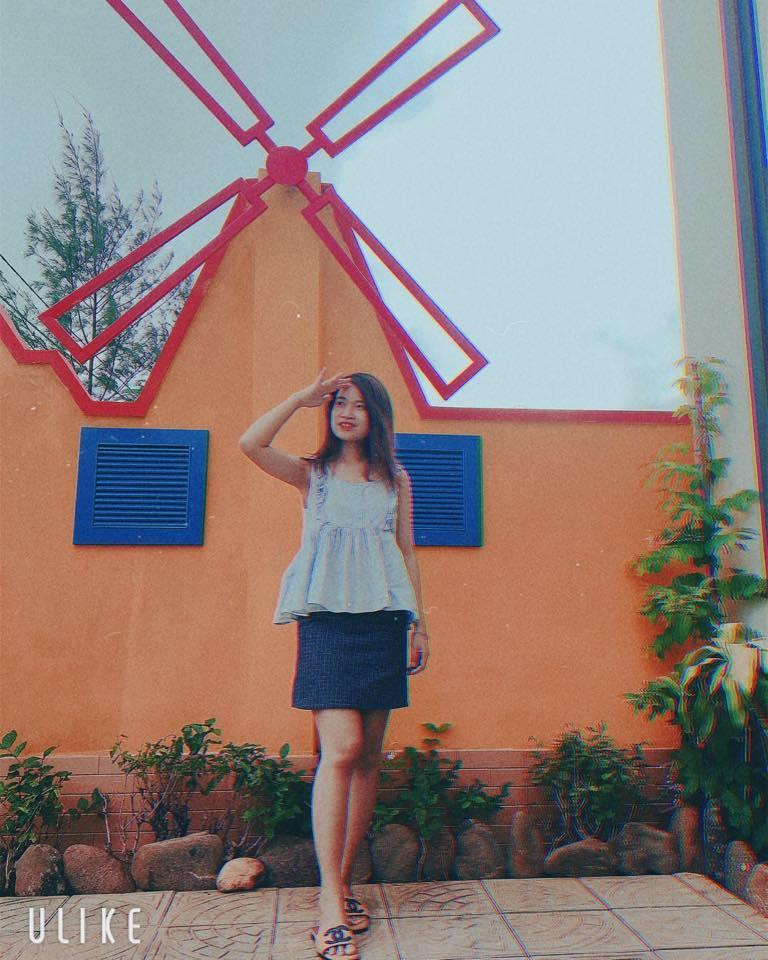 Coi Xay Gio Homestay And Coffee Quang Binh