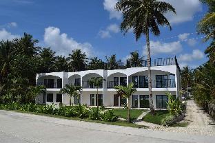 picture 1 of Malinao View Beach Resort