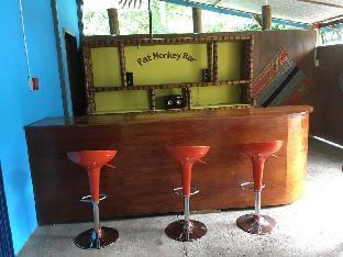 picture 5 of Fat Monkey Hostel