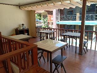 picture 3 of Gregorias Inn