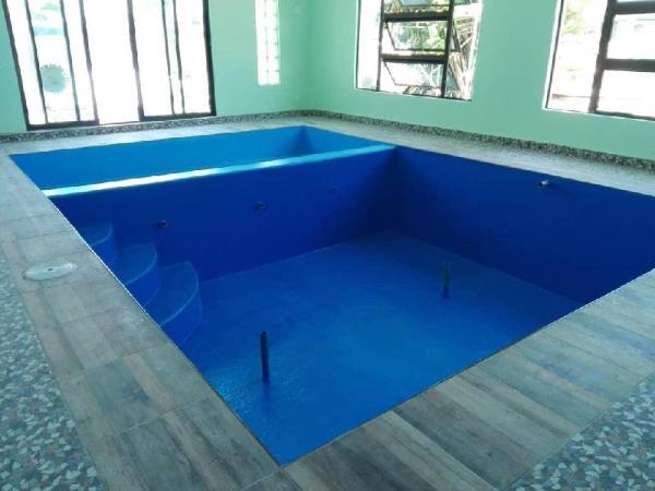 Muslim Homestay Swimming Pool 5BR Bandar Melaka Malacca